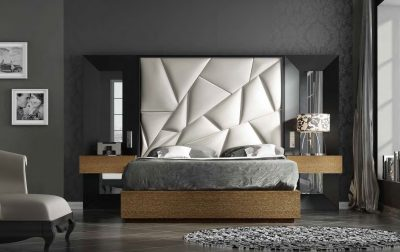 Brands Franco Furniture Bedrooms vol1, Spain DOR 36