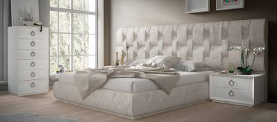 Brands Franco Furniture Bedrooms vol1, Spain DOR 68