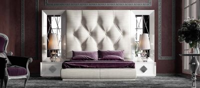 Brands Franco Furniture Bedrooms vol1, Spain DOR 78