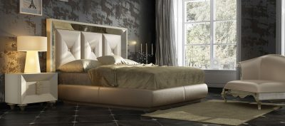 Brands Franco Furniture Bedrooms vol2, Spain DOR 109