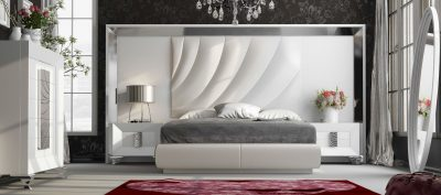 Brands Franco Furniture Bedrooms vol2, Spain DOR 129