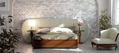 Brands Franco Furniture Bedrooms vol3, Spain DOR 149