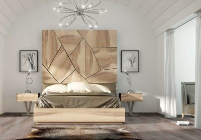 Brands Franco Furniture Bedrooms vol3, Spain DOR 163