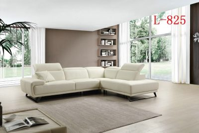 Brands GPS Modern Living Special Order 825 Sectional