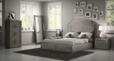 Brands Franco ENZO Bedrooms, Spain EZ 59