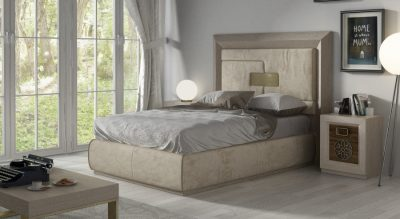 Brands Franco ENZO Bedrooms, Spain EZ 60
