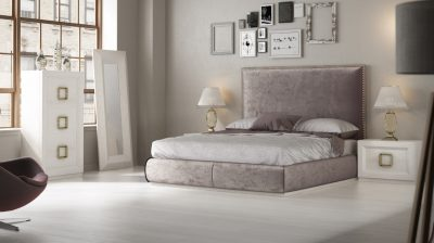 Brands Franco ENZO Bedrooms, Spain EZ 62