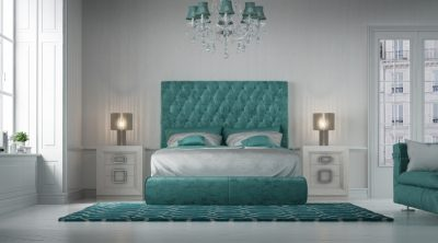 Brands Franco ENZO Bedrooms, Spain EZ 69