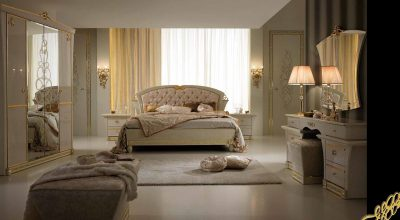 Brands Mobis Gocce  Collection, Italy Gocce Di Luce Night