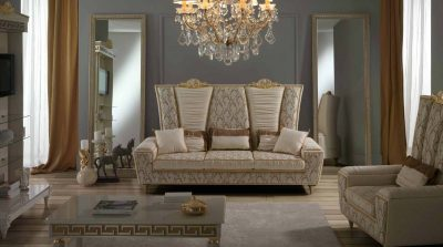 Brands Mobis Samos Collection Italy Samos Sofas