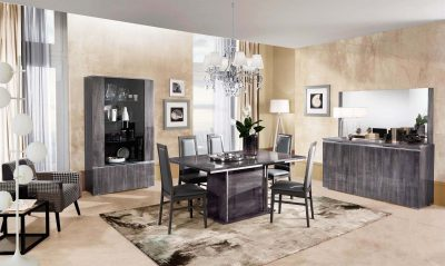 Dining Room Furniture Modern Dining Room Sets Oxford Dining