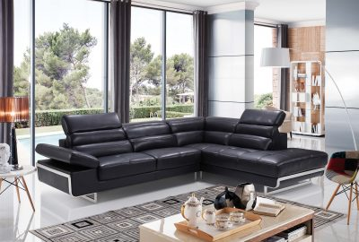 Clearance Living Room 2347 Sectional