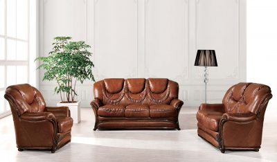 Living Room Furniture Sofa Beds 67 Full Leather