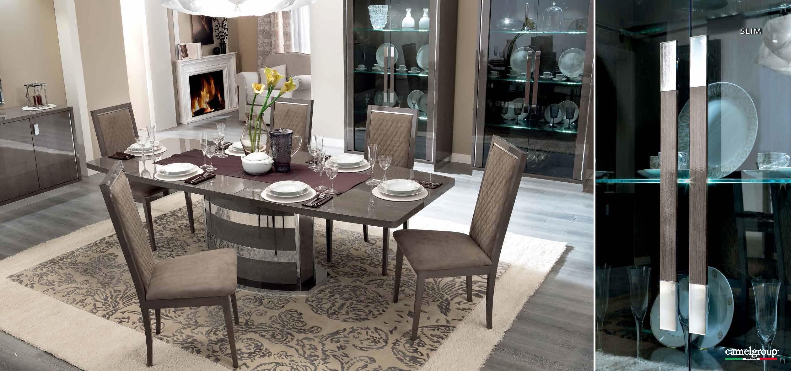 new - Formal Living Room Furniture
